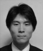 about_member_ueki